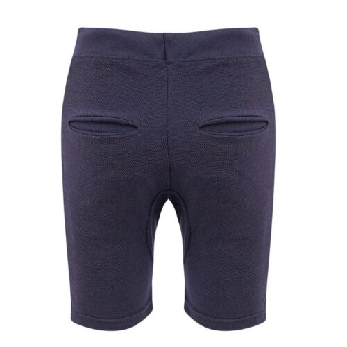MENS JOGGER SHORTS SPORTS TRAINING SUMMER GYM JERSEY JOGGING PANTS NEW SIZE S-XL