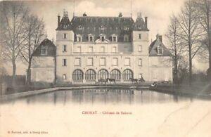 Cronat-Castle-of-Balorre