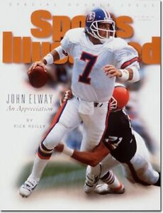 December-30-1996-John-Elway-Denver-Broncos-Sports-Illustrated