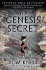 The Genesis Secret by Tom Knox (Paperback / softback)