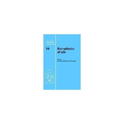Astrophysik Life Proceedings Space Telescope Science Institute S.9780521824903