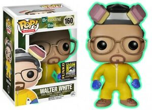 Walter-White-SDCC-2014-Exclusive-Breaking-Bad-POP-Television-160-Figur-Funko