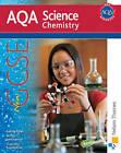 New AQA Science GCSE Chemistry by Oxford University Press (Paperback, 2011)