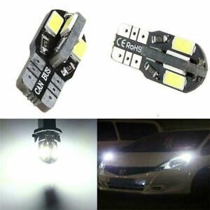 6PCS-T10-194-168-W5W-5730-8-LED-SMD-White-Car-Side-Wedge-Light-Lamp-Bulb-Ne-A2I4