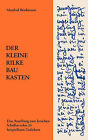 Der Kleine Rilke-Baukasten by Manfred Brinkmann (Paperback / softback, 2006)