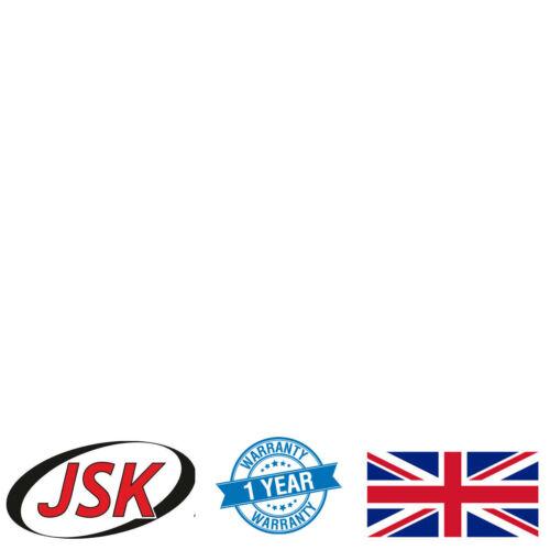 Extra de £ 5 gastos de envío para pedidos JSK Automotive