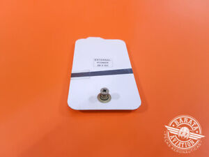 Ground-Power-Receptacle-Cover-P-N-20855-002