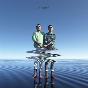 PRESETS-THE-Pacifica-CD-NEW