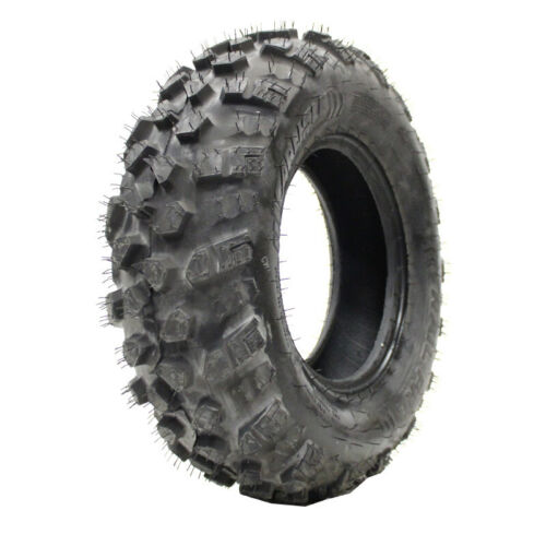 1 New Carlisle Trail Pro 26x11.00-12 Tires 26110012 26 11.00 12