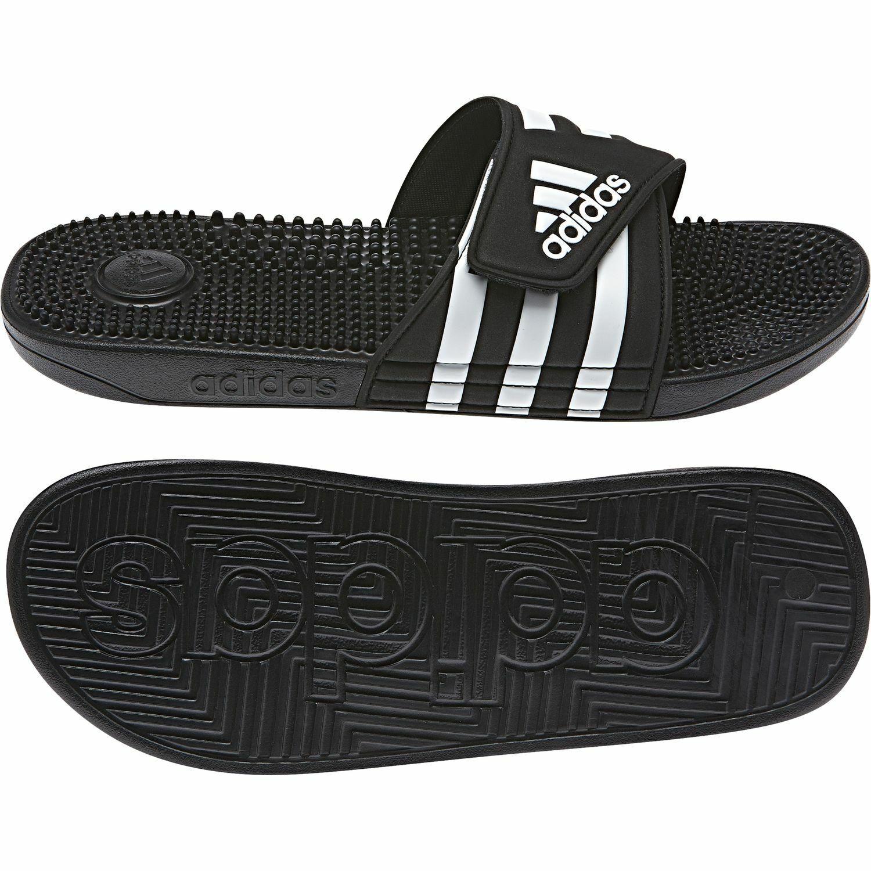 Adidas Adissage 2.0 M Logo Beach