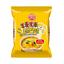 miniatura 19 - [Ottogi] coreano Instant Ramen Noodle () - 9 flavors