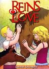 Reins of Love by Laurie Salisbury (Paperback / softback, 2014)