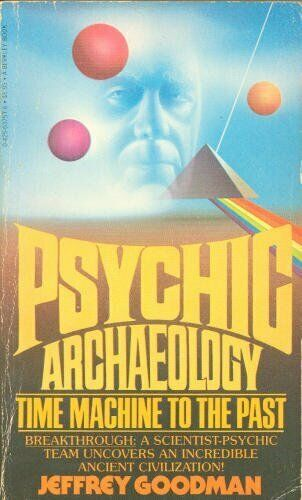 Psychic Archaeology