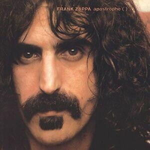 Frank-Zappa-Apostrophe-039-NEW-CD