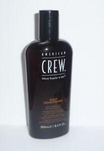 AMERICAN-CREW-Daily-Balsamo-250ml