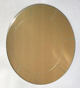 Modern-Wall-Decor-Circle-Acrylic-Mirror-Shatter-Resistant-Round-Circular-laser-c