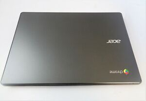Acer-Chromebook-C720P-2625-11-6-034-Celeron-1-4GHz-4GB-RAM-16GB-SSD-Chrome-OS