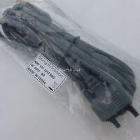 Usb Data Cable F/ Sony Ericsson Dcu-60 W600i W550i Cord Wire