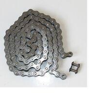Baja Mini Bike Chain Size 35 140 Links 4 Feet Doodle Bug Blitz Dirt Bug Racer