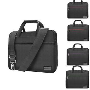 Image Is Loading Tablet Shoulder Bag Briefcase For 9 7 034