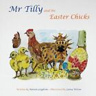 Mr Tilly and the Easter Chicks by Noreen Leighton (Paperback, 2014)