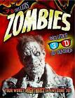 Zombies by Paul Harrison, Deborah Kespert (Paperback, 2011)
