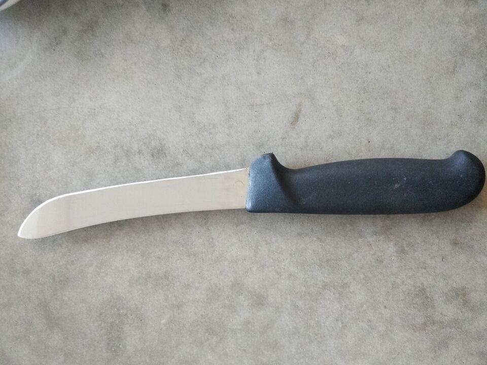 Andet, Kniv, Victorinox