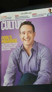 Matthew-Macfadyen-Samantha-Morton-UK-Times-Culture-magazine-21-7-19