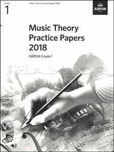 Music-Theory-Practice-Papers-2018-ABRSM-Grade-1-Past-Exams-SAME-DAY-DISPATCH
