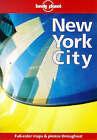 New York City by David Ellis (Paperback, 1997)