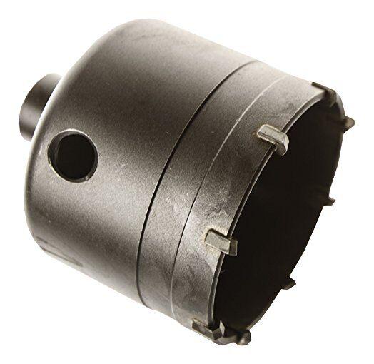 Armeg CL110S 110 mm High Speed Masonry Core Drill