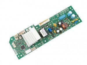 DELONGHI-Module-platine-DELONGHI-5213213421