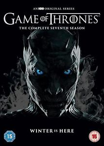Game-of-Thrones-Season-7-Complete-Seventh-Series-DVD-Conquest-amp-Rebellion