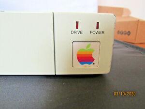 Apple-HD-Apple-IIe-Drive-Concept-Prototype-Vintage-Apple-II
