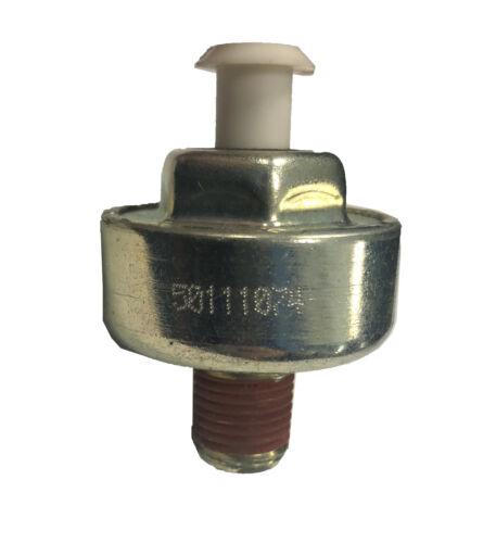 213-325 Knock Sensor 1//4-18 Thread 82-02 Buick Cadillac Chevy GMC Olds Pontiac