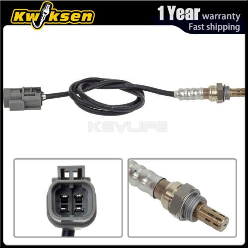 O2 Oxygen Sensor Downstream Right For 99-2003 Nissan Frontier 3.3L Auto Trans