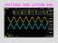 thumbnail 8 - AD8347 800MHz ~ 2. 7GHz Downconversion Wideband Quadrature Demodulator IQ RF