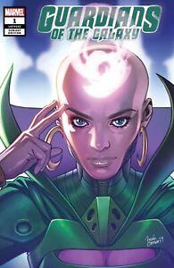 Guardians-of-the-Galaxy-1-Ortega-1-25-Variant-Marvel-Comics-1st-Print-2020-NM