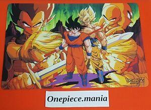 DRAGON-BALL-Z-Carddass-Hondan-jumbo-card-Rami-Goku-Animetopia