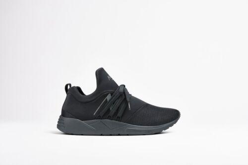 Scarpe Copenhagen Mesh Bnib taglia S Arkk ginnastica Sneakers e15 da Reflective 40 Black Raven xerdoQWCB