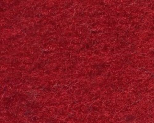 Old Body Style Carpet For 1999-2002 GMC Pickup Truck 3500 Standard Cab 2500
