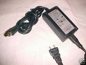 12v 5v power supply = TDK DED+440 DVD+R/RW external dri