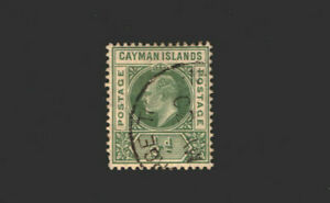 Cayman-Islands-SG-8-Used-wmk-multi-crn-CA-Lot-1019169