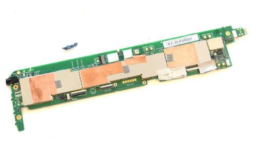 Tested! B06 Genuine Asus VivoTab Smart ME400C 32GB Motherboard 60-OK0XMB2003-