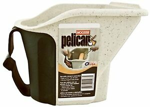 Wooster-8619-Pelicana-Hand-Held-Pail