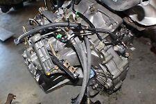JDM Honda Civic EP3 K20A Type R i-Vtec NPR3 6spd LSD Manual Transmission K20