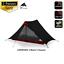 Wholesale-Outdoor-Ultralight-Camping-Tent-3-Season-LanShan-3F-UL-GEAR-2-Person thumbnail 40