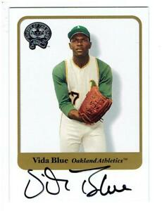 Vida-Blue-2001-Greats-of-the-Game-Autographs