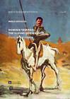 Dominik Tatarka: (Freedom and Dreams) by Maria Batorova (Paperback, 2016)