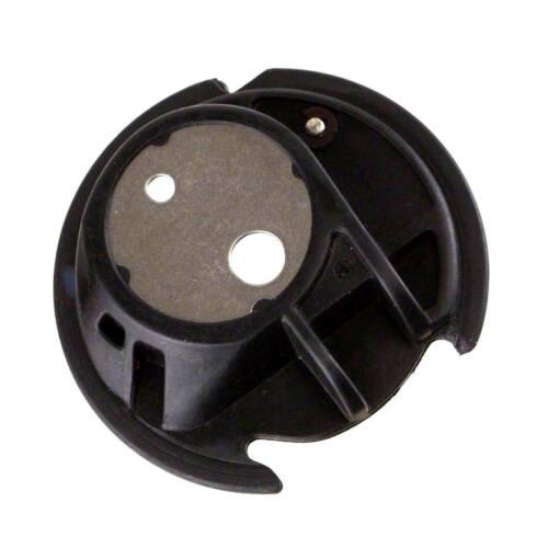 Spulengehäuse #846652009 für Janome MC6500P,MC6600P,MC7700QCP,MC8900